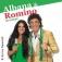 Albana & Romino mit Power - Cara Ciutan und Claudio Maniscalco