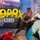 "Comedy & Chaos-Theater Im Eventbiergarten: Oropax ""Mit > A B S T A N D < Am Lustigsten!"""