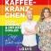 Kaffeekränzchen mit Cassy Carrington & Herrn Cosler