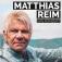 Matthias Reim - Das Konzert 2021