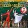 Nussknacker - Das Russische Nationalballett aus Moskau
