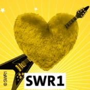 Swr1 Pop & Poesie In Concert: In The Air Tonight