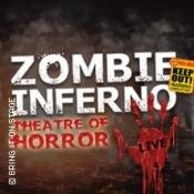 Zombie Inferno: Theatre Of Horror