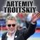 Artemy Troitskiy: Sowjetische Rockkultur