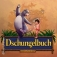 Dschungelbuch - Das Musical
