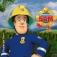 Feuerwehrmann Sam Live! - Das große Campingabenteuer