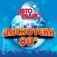 Russisches Festival - Autoradio Discoteka 80