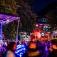 ABGESAGT: Soltauer Lichterfest 2020