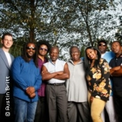B.B. King Blues Band