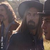 High South: Handmade American Music