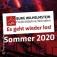 Jürgen Becker - Die Ursache liegt in der Zukunft