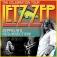 Letz Zep (USA): Zeppelin´s Resurrection