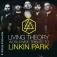 Living Theory - präsentiert Linkin Park