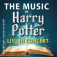The Music of Harry Potter
