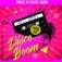 Disco Boom 90´s & 2000´s