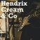 Hendrix, Cream & Co. - a celebration of the music of woodstock