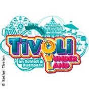 Tivoli Wunderland