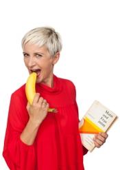 Es War Nicht Alles Sex - Comedyshow Mit Tatjana Meissner Und Live-musiker André Kuntze