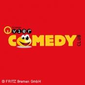 Comedy Club Bremen - Bremen ist lustig!