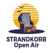 Gil Ofarim - Strandkorb Open Air