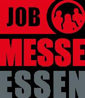 1. Jobmesse Essen