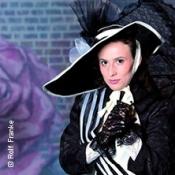 My Fair Lady - Kammeroper Köln Kölner Symphoniker