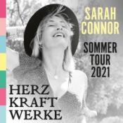 Viva Vechta Open Air 2021 - Sarah Connor