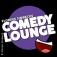 Comedy Lounge Ingolstadt - Vol. 38