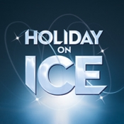 Holiday On Ice - New Show