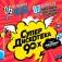 90er Superdisco Live