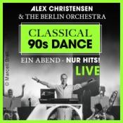 Alex Christensen & The Berlin Orchestra