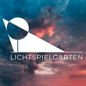 Anna Depenbusch Live Konzert mit Flügel (ohne Kopfhörer)