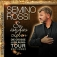 Semino Rossi: Die große So ist das Leben - Jubiläumstour - Open Air
