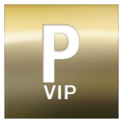 Vip Parkplatz & Garderobe - Arena Leipzig