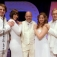 Abbacoustica - ABBA-Hits live, unplugged & authentisch!