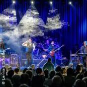 True Collins - Europas größte und originalgetreueste Phil Collins-Show