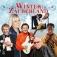 Winter-Zauberland - Glitzernde Revue aus Musik, Varieté und Parodie