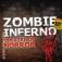 Zombie Inferno - Theatre of Horror