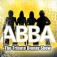 ABBA - The Tribute Dinner Show