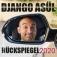 Django Asül - Rückspiegel 2020