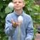 Ferienprogramm Jonglieren - Bälle
