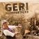 Geri - Der Klostertaler - A Pflaster fürs Herz