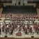 Konzertkirche Plus
