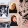 Lesung mit Carmen Korn & Anke Gebert