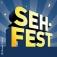 SEH-FEST 2020 - Joker