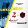 4gewinnt Braunschweig vs. Hannover 98 - Improtheater-Derby als Match
