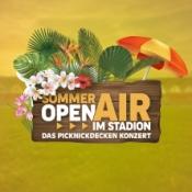 Beatrice Egli - Sommer Open Air im Steigerwaldstadion