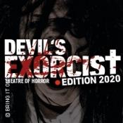 Devils Exorcist - Theatre of Horror