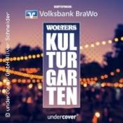 Wolters Kulturgarten - Liedfett