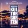 Wolters Kulturgarten - The Twang